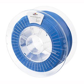 Spectrum 3D filament, Premium PLA, 1.75mm, 1000g, 80016, pacific blue