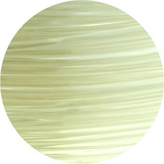 Spectrum 3D filament, Premium PLA, 1,75mm, 1000g, 80335, translucent