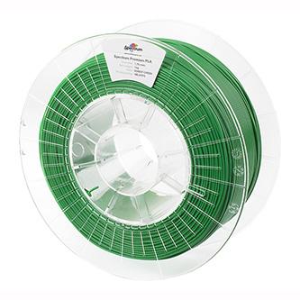 Spectrum 3D filament, Premium PLA, 1,75mm, 1000g, 80004, forest green
