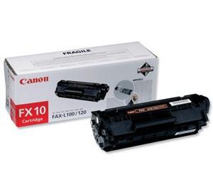 Canon_FX10_černý_black_originální_toner