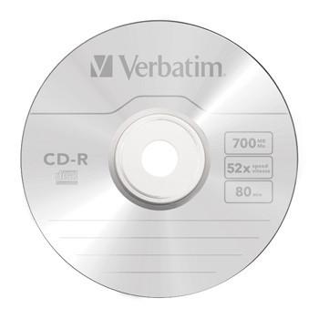 CDR_Verbatim_DL_80min_BOX_Crystal