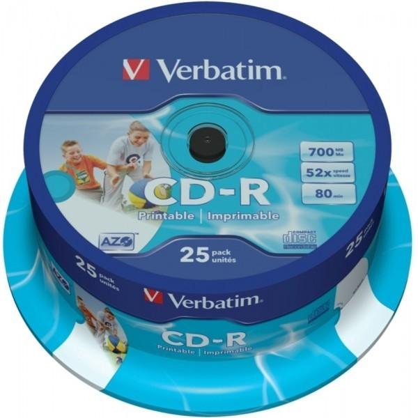 CDR_Verbatim_DL_80min_Printable_SPINDL