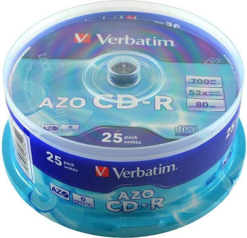 CDR_Verbatim_DL_80min_SPINDL