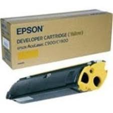 Epson_C13S050097_žlutý_yellow_originální_toner