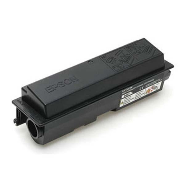 Epson originálny toner C13S050437, black, 8000 str., return, Epson AcuLaser M2000D, 2000DN, 2000DT, 2000DTN Originálny toner pre tlačiareň Epson.   Prečo kúpiť našu originálnu náplň?      Originálny toner = záruka priamo od výrobcu tlačiarne 100% použitie v tlačiarni - bezproblémové fungovanie s vašou tlačiarňou Použitím originálnej náplne predlžujete životnosť tlačiarne Osvedčená špičková kvalita - vysokokvalitná a spoľahlivá tlač originálnou tlačovou kazetou od prvej do poslednej stránky Trvalé a profesionálne výsledky tlače - dlhodobá udržateľnosť tlače Kratšie zdržanie pri tlači stránok Garancia Vašej spokojnosti pri použití našej originálnej náplne Zabezpečujeme bezplatnú recykláciu originálnych náplní Zlyhanie náplne v menej ako 1% prípadov Jednoduchá a rýchla výmena náplne C13S050437
