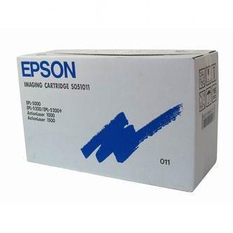 Epson_C13S051011_černý_black_originální_toner
