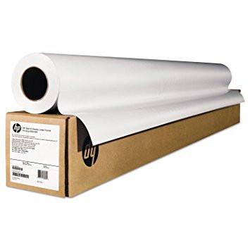 HP E4J55B Artist Matte Canvas 36x50 390 g/m2 bílé matné umělecké plátno pro inkoustové tiskárny