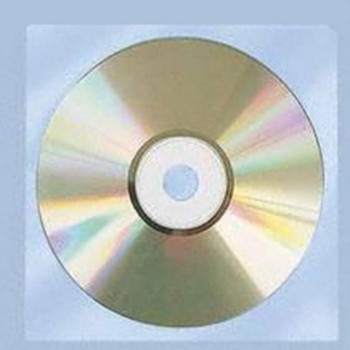 Foliový_sáček_na_CD__DVD