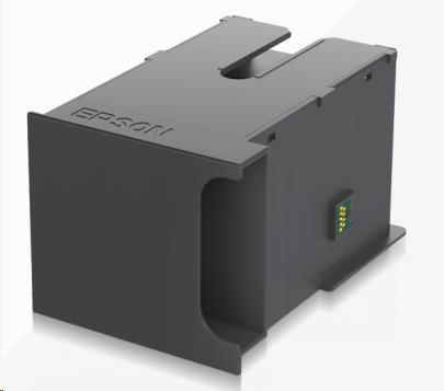 Epson T04D100 odpadní nádobka (maintenance box) pro EcoTank Mono / L61x0