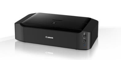 Canon PIXMA Tiskárna iP8750 - barevná, SF, USB, Wi-Fi
