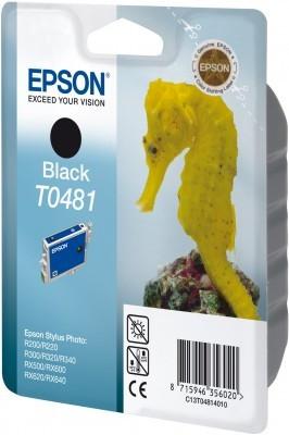 Epson_C13T048140_černá_black_originální_cartridge
