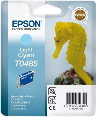 Epson_C13T048540_světlá_azurová_light_cyan_originální_cartridge