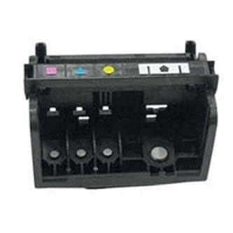 HP CN643A, No.564, HP HP OfficeJet 6xxx, Photosmart B209, B210 originální tisková hlava