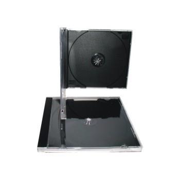 BOX_na_1CD_černý_tray