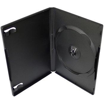 BOX_na_1_DVD_černý
