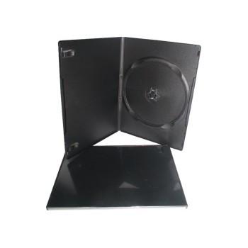 BOX_na_1_DVD_SLIM_7mm_černý