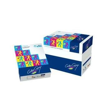 kancelářský papír Color Copy bílý A4 160g/m2, 250listů