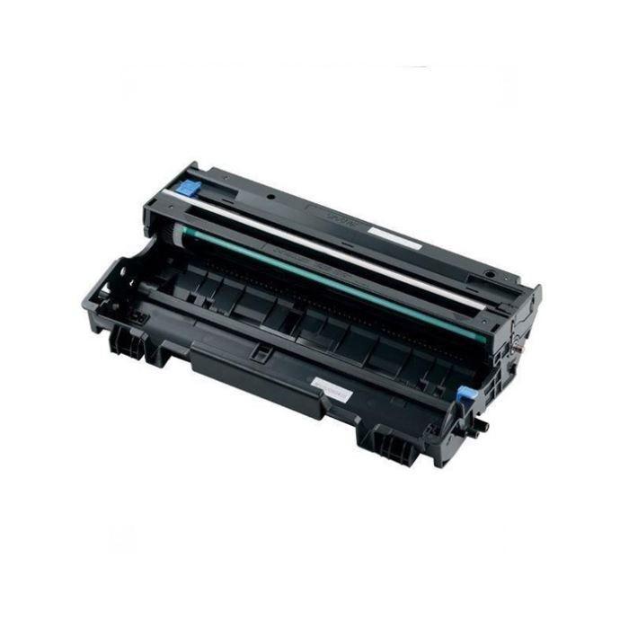Brother DR-3100/DR-3200 černá (black) kompatibilní válcová jednotka
