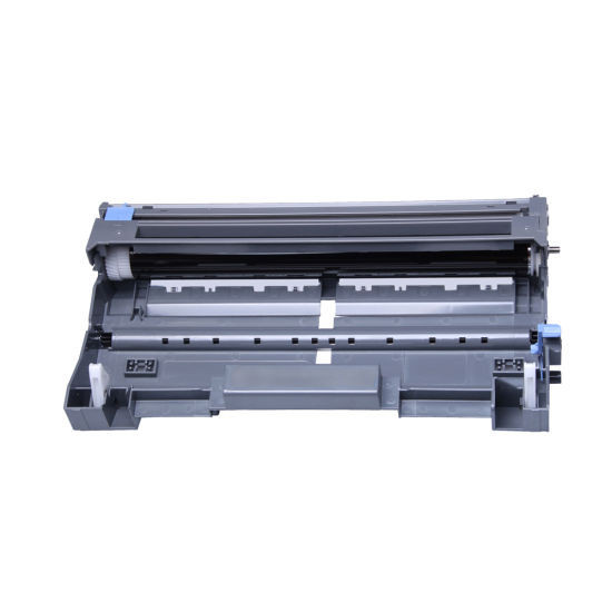 Brother TN-6600 / TN-6300 černý (black) kompatibilní toner