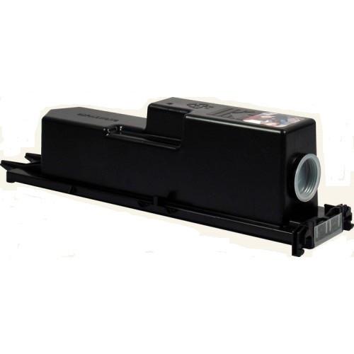 Canon GP200 černý (black) kompatibilní toner