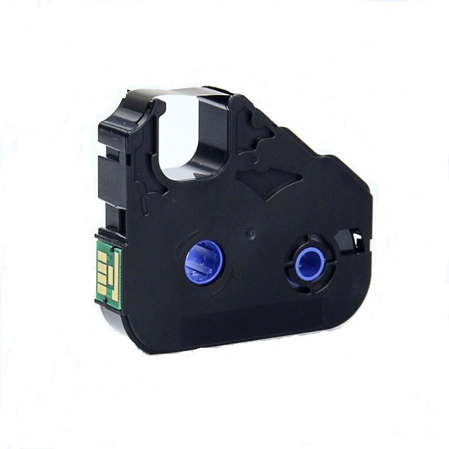 Kompatibilní páska s Canon 3604B001, 100m, černá