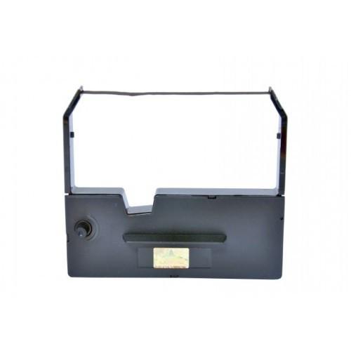 Epson ERC-03 černá (black) kompatibilní barvicí páska