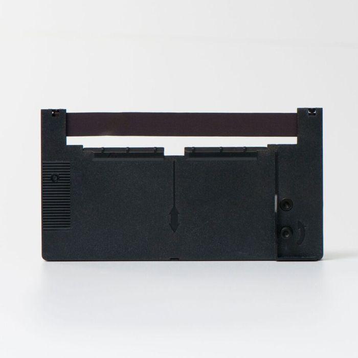 Epson ERC-18, černá (black) kompatibilní barvicí páska