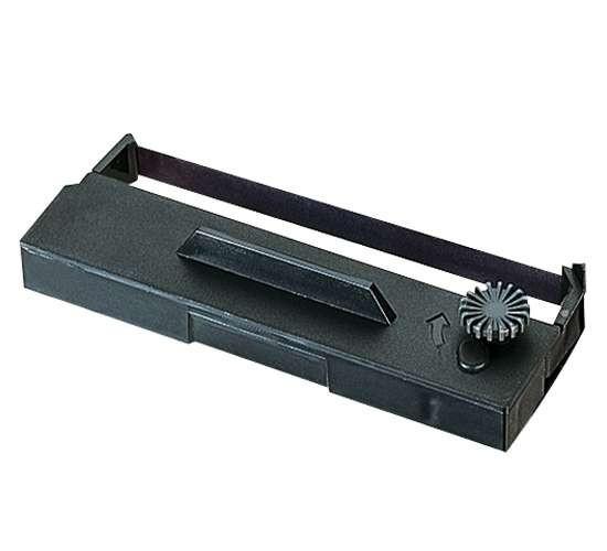Epson ERC-27, černá, kompatibilní barvicí páska