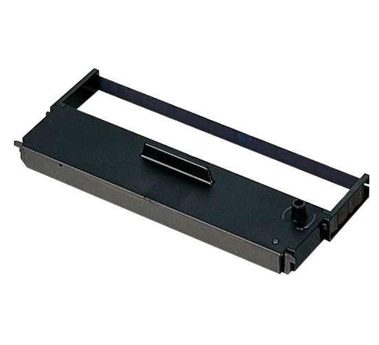 Epson ERC-31, černá, kompatibilní barvicí páska