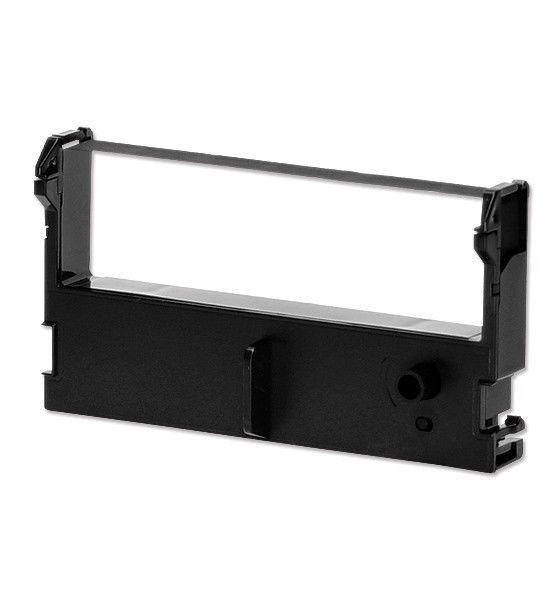 Epson ERC-39, černá, kompatibilní barvicí páska