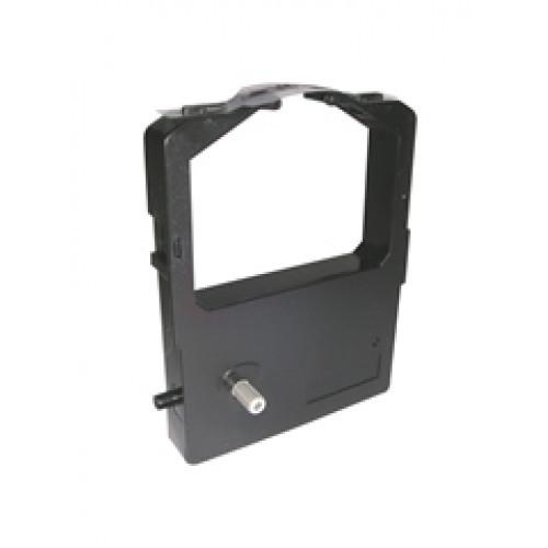 Epson LX-100, černá, kompatibilní barvicí páska