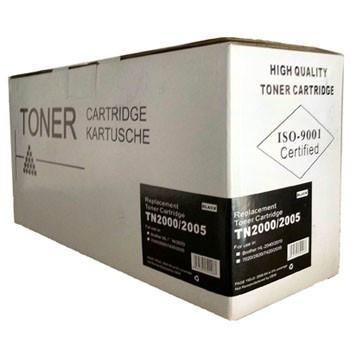 HP 504A CE251A azúrový (cyan) kompatibilný toner.  Nižšia cena kompatibilnej náplne pre tlačiarne HP v porovnaní s originálnou náplňou, ušetríte až 80 % nákladov na tlač.   Tonerová cartridge pre tlačiarne HP vytlačí rovnaký počet strán ako originál pri zachovaní rovnakej kvality - ostré črty, sýte farby.   Garancia Vašej spokojnosti.   Každý toner prechádza pri výrobe prísnou kontrolou kvality a je plne kompatibilný s vašou tlačiarňou.   Overené našimi klientmi zo SR aj z Európskej únie.   Kompatibilné tonery HP spĺňajú normu STMC, čo je celosvetovo uznávaná norma testovania kvality tlače a počtu vytlačených strán tonerovej kazety.   Naši dodávatelia sú preverení rokmi skúseností a vyrábajú produkty podľa normy ISO 9001 a ISO 14001.    Existuje mnoho výrobcov kompatibilných náplní, ale kvalita môže byť odlišná. Kód výrobca: CE251A