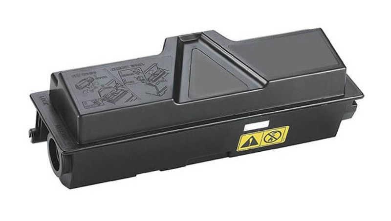 Kyocera Mita TK-130 černý (black) kompatibilní toner
