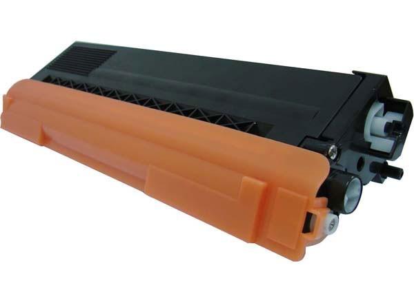 Konica Minolta TN-310C azúrový (cyan) kompatibilný toner.  Nižšia cena kompatibilnej náplne pre tlačiarne Konica Minolta v porovnaní s originálnou náplňou, ušetríte až 80 % nákladov na tlač.   Tonerová cartridge pre tlačiarne Konica Minolta vytlačí rovnaký počet strán ako originál pri zachovaní rovnakej kvality - ostré črty, sýte farby.   Garancia Vašej spokojnosti.   Každý toner prechádza pri výrobe prísnou kontrolou kvality a je plne kompatibilný s vašou tlačiarňou.   Overené našimi klientmi zo SR aj z Európskej únie.   Kompatibilné tonery Konica Minolta spĺňajú normu STMC, čo je celosvetovo uznávaná norma testovania kvality tlače a počtu vytlačených strán tonerovej kazety.   Naši dodávatelia sú preverení rokmi skúseností a vyrábajú produkty podľa normy ISO 9001 a ISO 14001.    Existuje mnoho výrobcov kompatibilných náplní, ale kvalita môže byť odlišná. Kód výrobca: TN310C