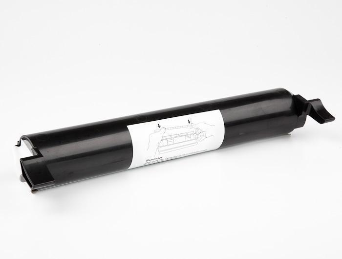 Panasonic KX-FAT92E černá (black) kompatibilní toner