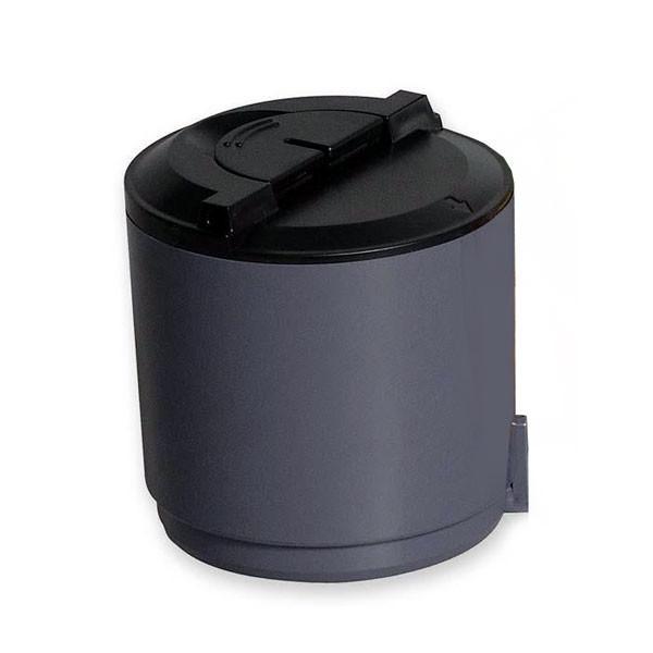 Samsung CLP-K300A černý (black) kompatibilní toner