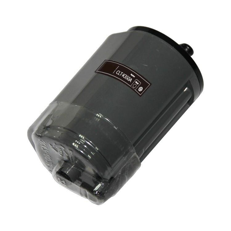Samsung CLP-K350A černý (black) kompatibilní toner