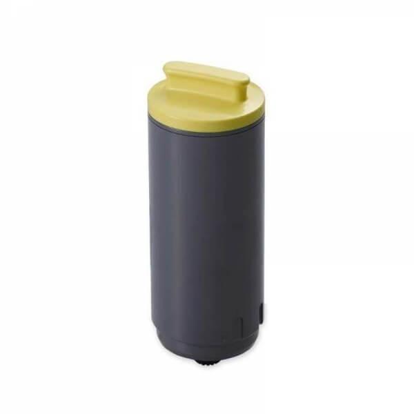 Samsung CLP-Y350A žlutý (yellow) kompatibilní toner