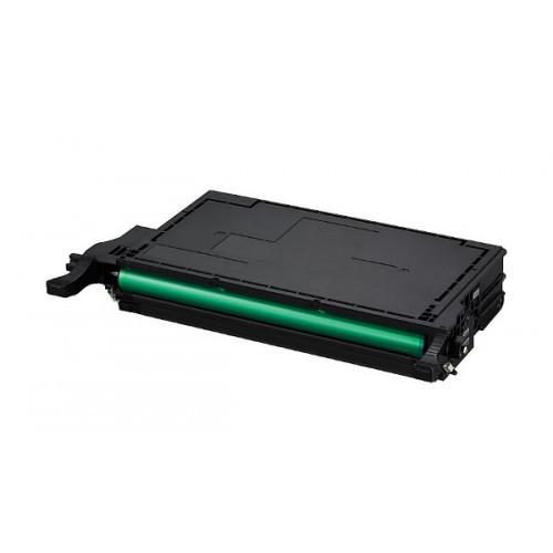 Samsung CLT-K5082L černý (black) kompatibilní toner