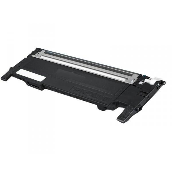 Samsung CLT-K4072S černý (black) kompatibilní toner