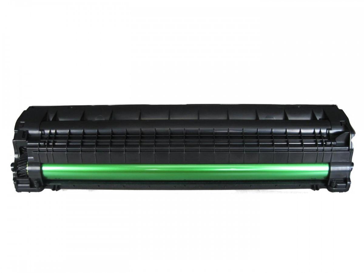 Samsung MLT-D1042S černý (black) kompatibilní toner