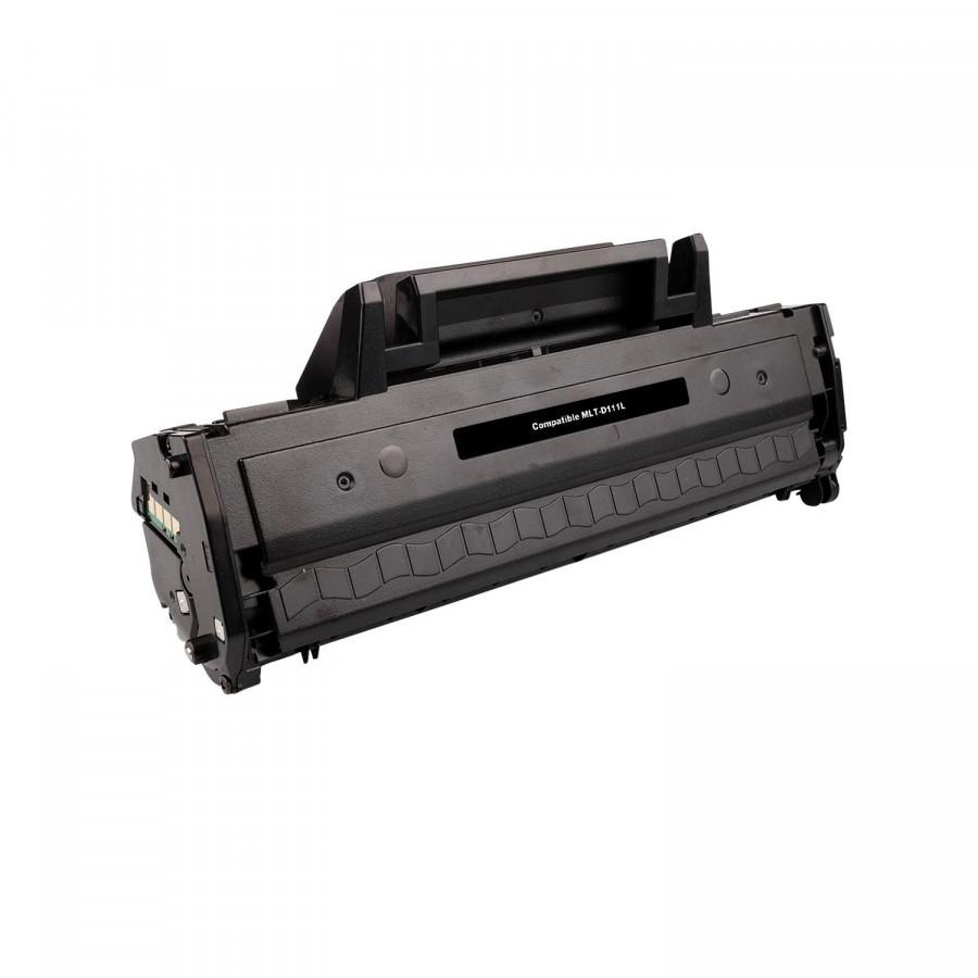 Samsung MLT-D111L černý (black) kompatibilní toner