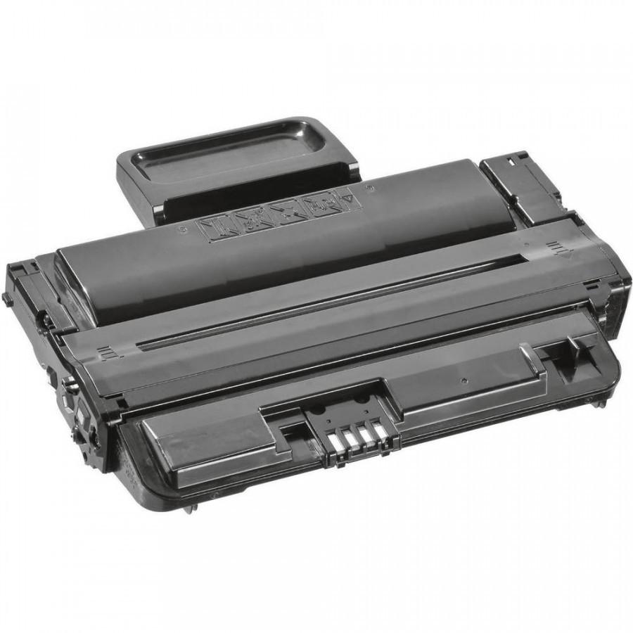 Samsung MLT-D2092L černý (black) kompatibilní toner