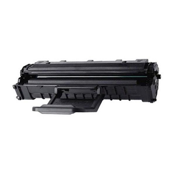 Samsung MLT-D1082S černý (black) kompatibilní toner