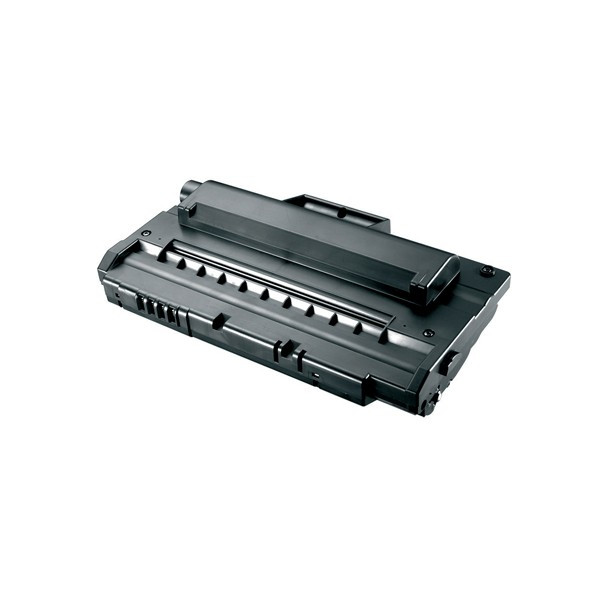 Samsung ML-2250D5 černý (black) kompatibilní toner