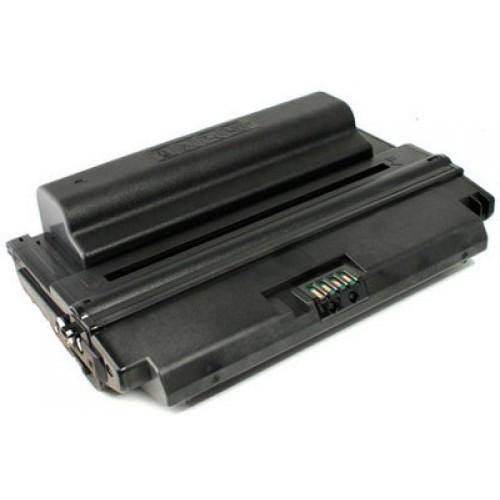 Samsung ML-D3470B černý (black) kompatibilní toner