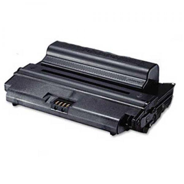 Samsung MLT-D2082 černý (black) kompatibilní toner