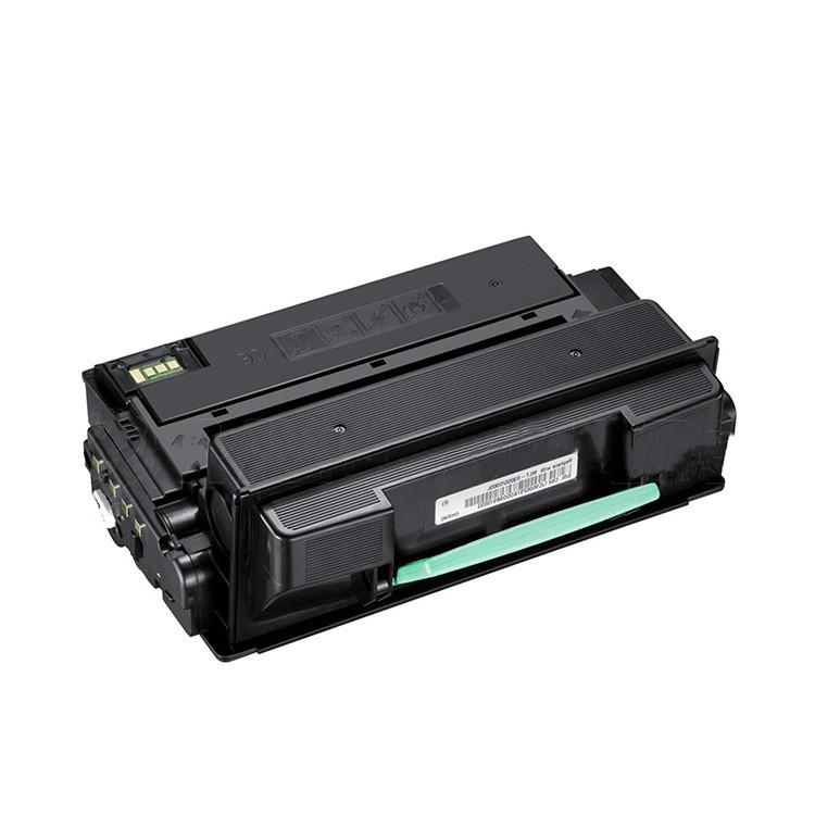 Samsung MLT-D305S černý (black) kompatibilní toner