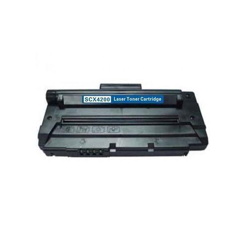 Samsung SCX-4200A černý (black) kompatibilní toner