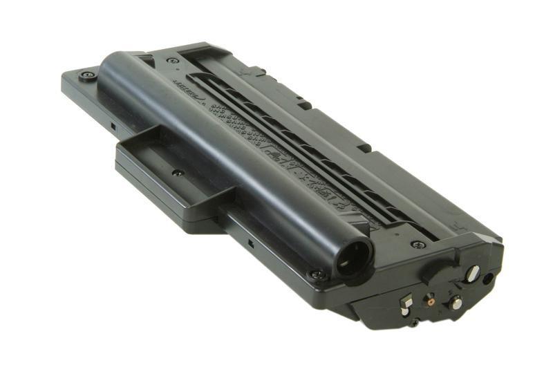 Samsung SCX-D4216A černý kompatibilní toner